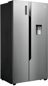Best refrigerators BPL Side By Side