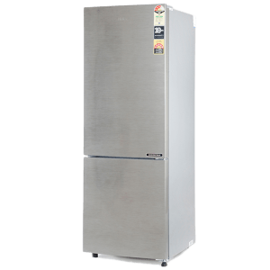 Haier  Refrigerators Single Door