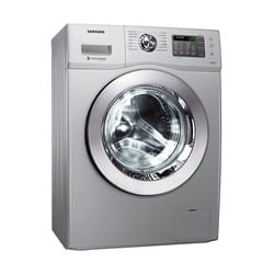 Samsung Fully-Automatic Front Loading Washing Machines