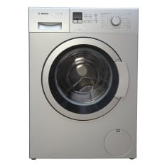 Bosch Washing Machines  Fully-Automatic Front Loading