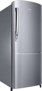 Best refrigerators Samsung Single Door