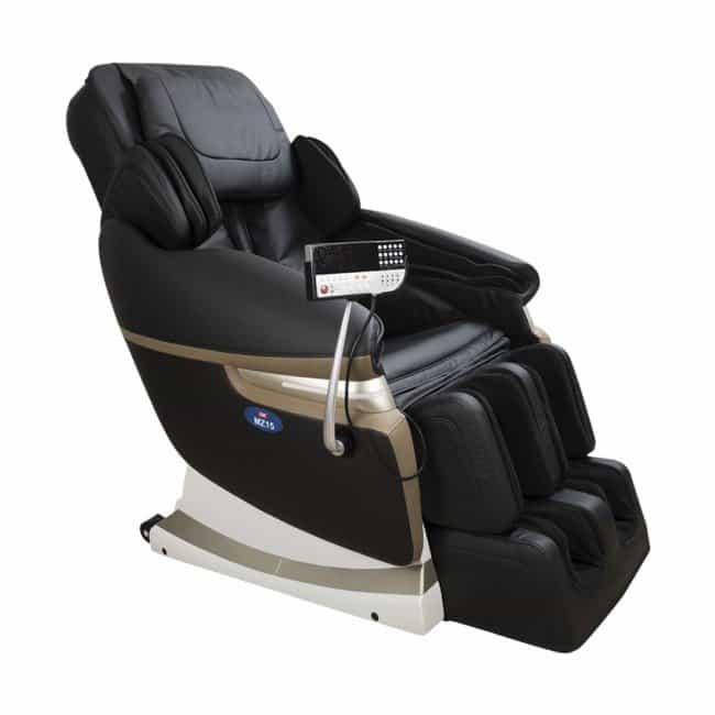 JSB MZ15 Full Body Massage Chair