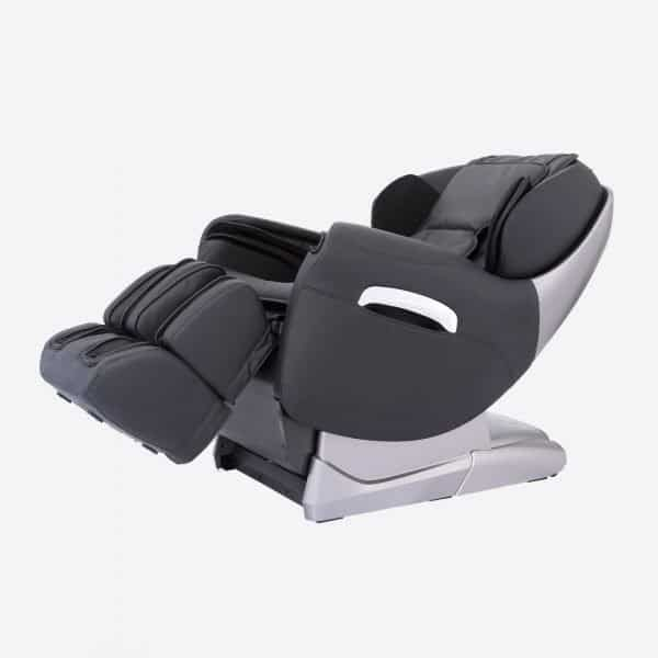 Robotouch Maxima Luxury Ultimate Full Body Massage Chair