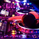 7 Best DJ Mixer In India