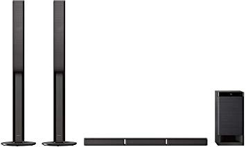 Sony HT-RT40 Home Theatres System