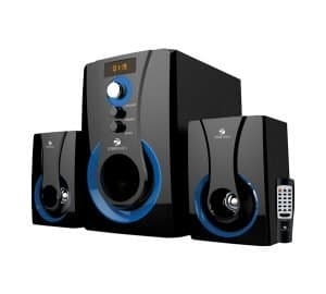 best home theater system under 10000