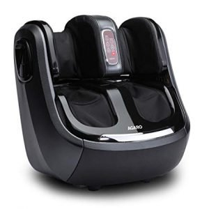 Agaro Foldable Foot Massager