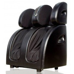 JSB HF60 Shiatsu Leg Foot Massager Machine