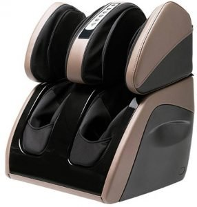 Robotouch Classic Plus Leg and Foot Massager