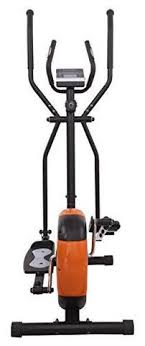 Cockatoo CE-03 Elliptical Cross Trainer