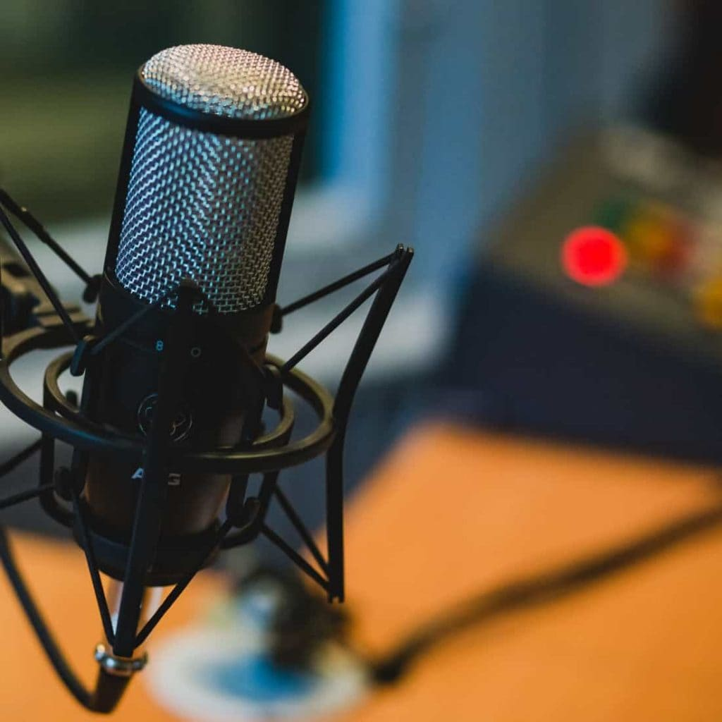 Best Microphone For Singing In India