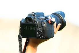 Canon 1500D specifications