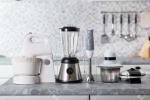 mixer grinder buying guide